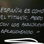 """El ECLIPSE LUNAR del 16-09-16, FELIPE VI, la PORTADA de """"EL JUEVES"""", el DESFILE MASÓNICO en PALMA, las CAMPANAS de la ONU y los TEMPLARIOS!! / El BARCELONA FC, sus COLORES MASÓNICOS, el EMPIRE STATE, y las BANDERAS BLANCAS en MANHATTAN!! / El ATEO PABLO IGLESIAS y su visita al PAPA FRANCISCO!"""
