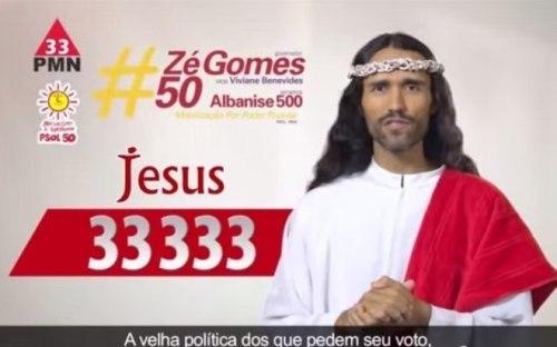 14744966542922