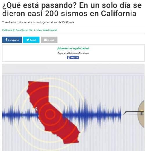 200-sismos-en-california-27-septiembre-2016