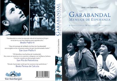 2015-9-30-virgen-de-garabandal-libro