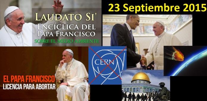 23-septiembre-obama-papa