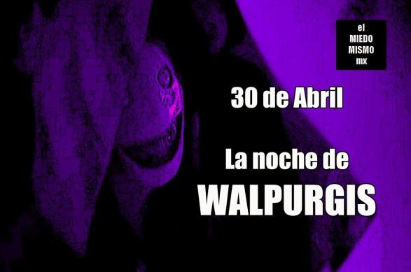 30-abril-walpurgis