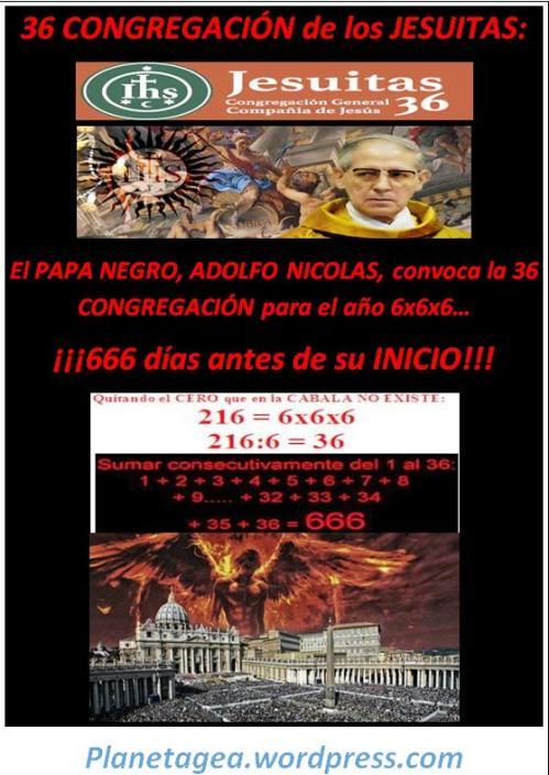 36-congrgacion-de-los-jesuitas-convocada-por-adolfo-nicolas-666-dias-antes