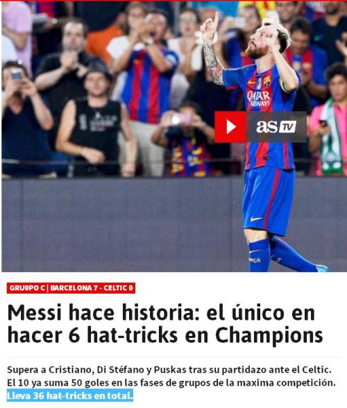 36-hat-tricks-messi