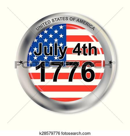4-julio-1776