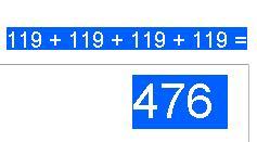 476119x4-jesuita