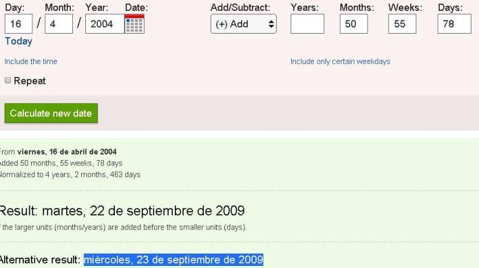 50-55-78-zapatero-hasta-23-09-09-obama