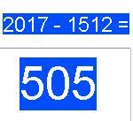 505-liebana