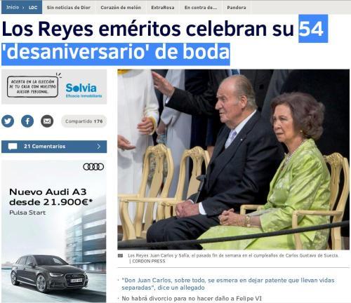 54-aniversario-boda-reyes-emeritos