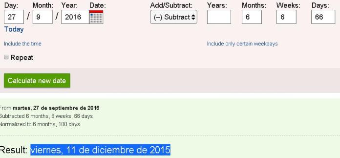 6-6-66-final-cumbre-paris-clima-27-09-16
