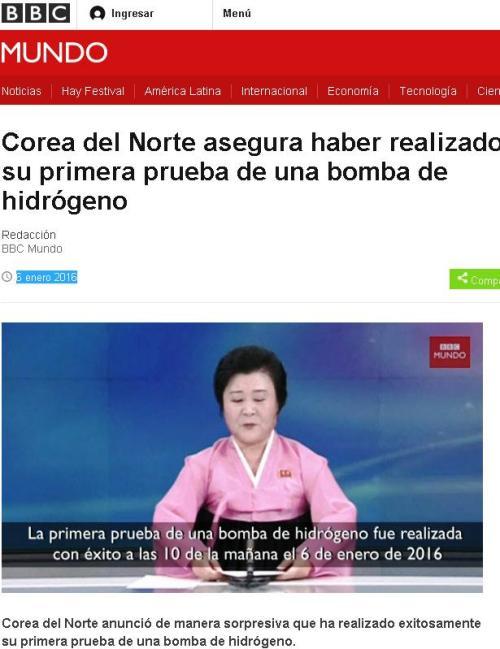 6-enero-2016-prueba-bbomba-hidrogeno-corea-norte