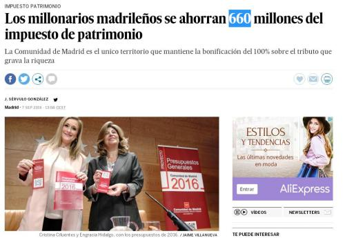 660-millones-ahorro-madrilenos-patrimonio