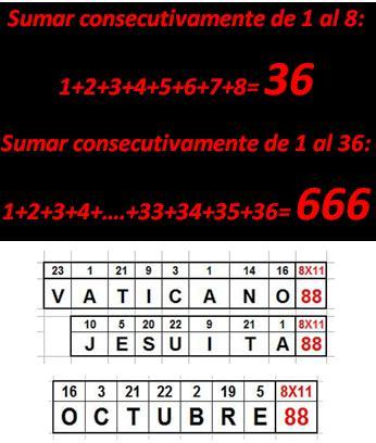 8-oculta-el-36-y-el-36-oculta-el-666-vaticano-jesuita-y-octubre-88