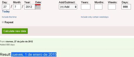 888-ritual-londres-2012-777-hasta-1-01-15