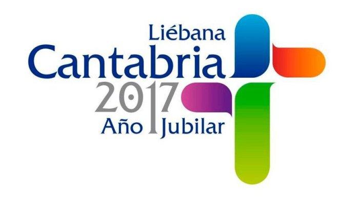 ano-jubilar-liebana-cantabria