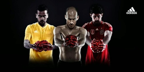 adidas-heart-ad-2014-worldcup-football-2014