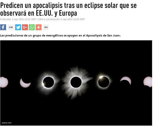 apocalipsis-eclipse-solar-21-08-17
