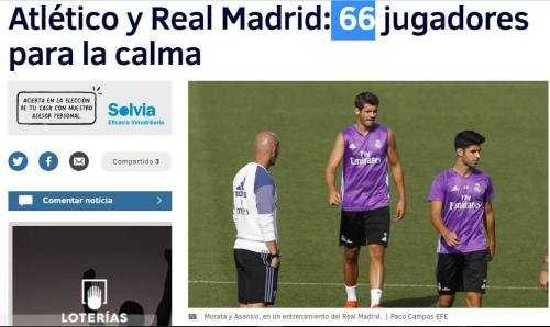 atm-real-madrid-66