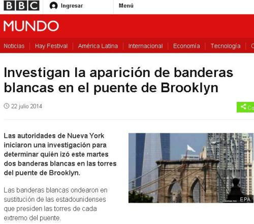 banderas-blancas-brooklyn-22-7-14