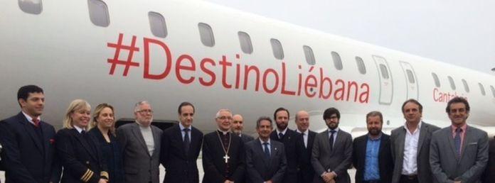 bautizado-jubilar-lebaniego-espana-europa_ediima20160416_0078_3