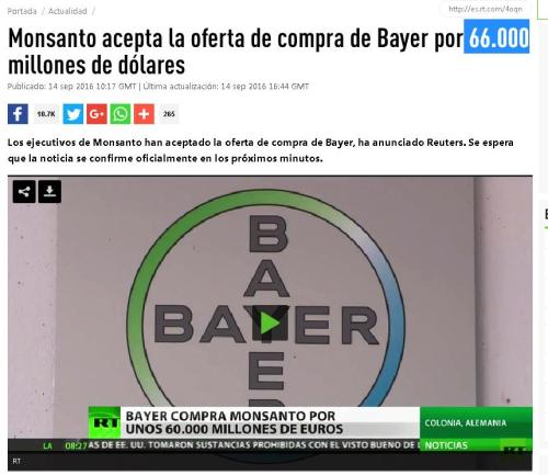bayer-compra-monsanto-por-66-mil-millones-dolares