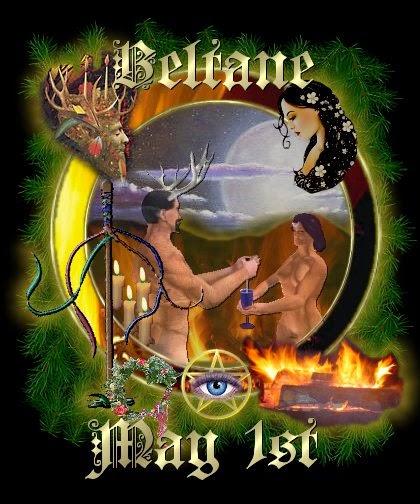 beltane1-1