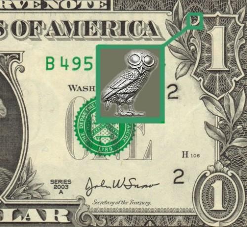 billete-dolar-simbolos-illuminatis_3_1413188