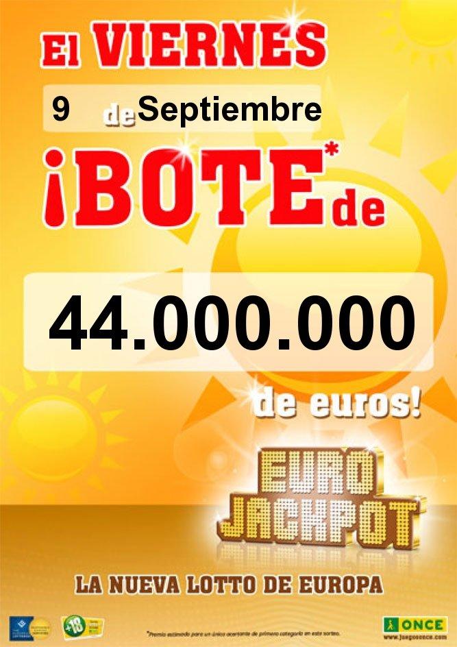 bote-9-9-septiembre-44-millones