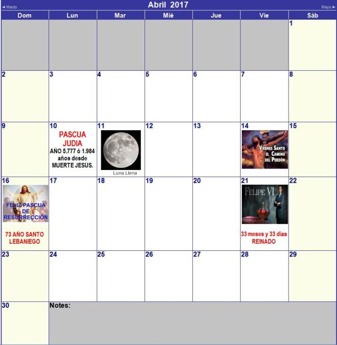 calendario-abril-2017-i