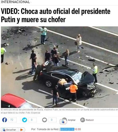 chofer-putin-muere-en-accidente-6-9-16
