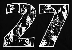 club-27