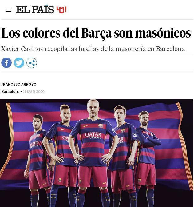colores-barsa-masonicos-el-pais-11-03-2009