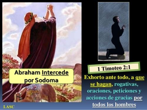 conf-lot-y-la-destruccion-de-sodoma-y-gomorra-en-gnesis-19138-y-otras-escrituras-32-638