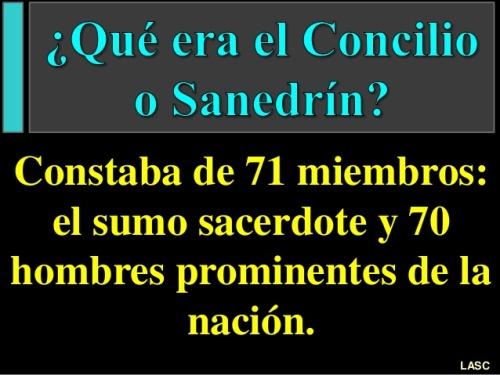 conf-pablo-en-su-defensa-y-analisis-de-su-conversion-ante-el-pueblo-en-jerusalen-hechos-22130-hch-no-22-61-638