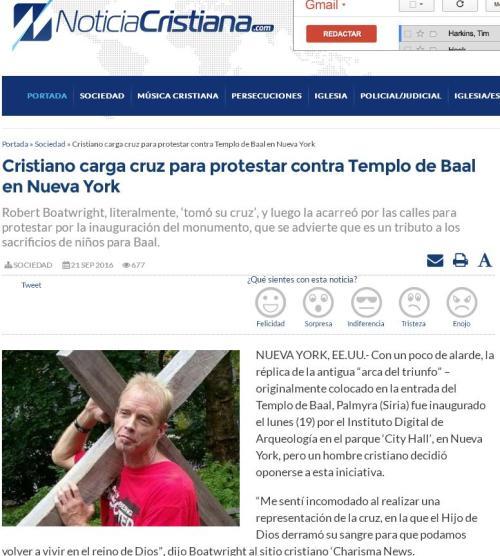 cristian-carga-cruz-baal-ny