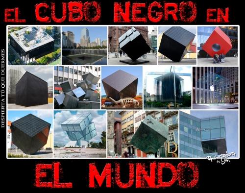 cubo-negro-mundo