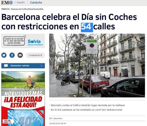 dia-sin-coches-barcelona-22-09-equinoccio-54-calles