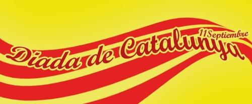 diada-de-cataluna_006