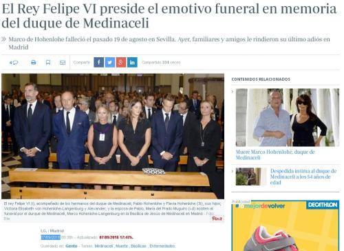duque-de-medinacelli-funeral-7-09-16