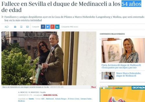 duque-medinacelli-54-anos