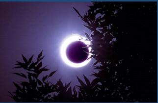 eclipse-anular-septiembre