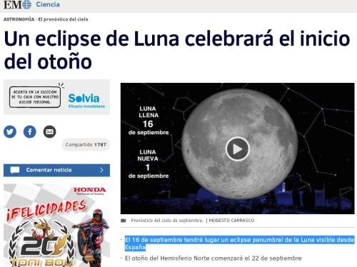 eclipse-lunar-16-septiembre-16