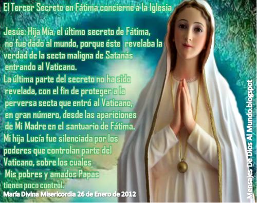 el-tercer-secreto-en-fatima-concierne-a-la-iglesia-y-se-esta-desarrollando-en-estos-momentos-mensajesdediosalmundo-blogspot4