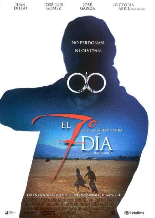 el_7_dia_el_septimo_dia-620632451-large
