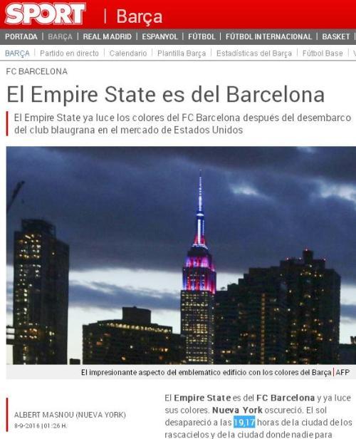empire-state-colores-abrcelona-masonicos-7-4-17