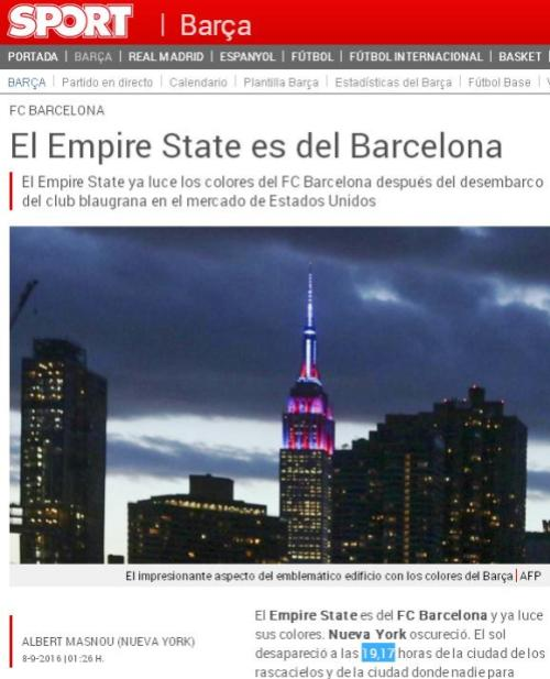 empire-state-colores-abrcelona-masonicos-7-4-17