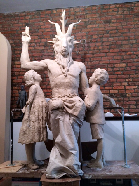 estatua-baphomet-oklahoma