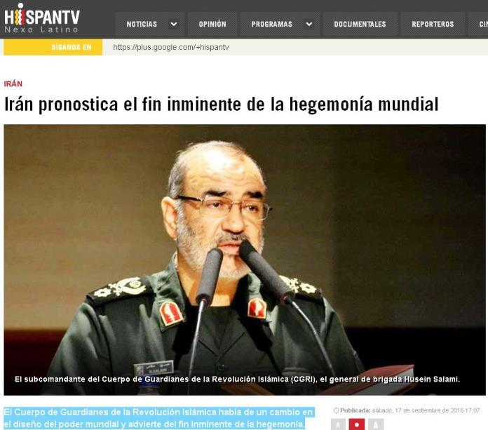 fin-hegemonia-mundial-eeuu-iran-pronostica