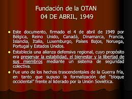 fundacion-otan