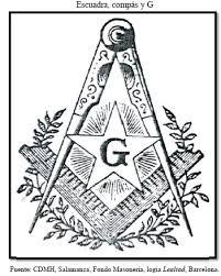 g masonica